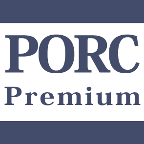 porc_premium_face_logo
